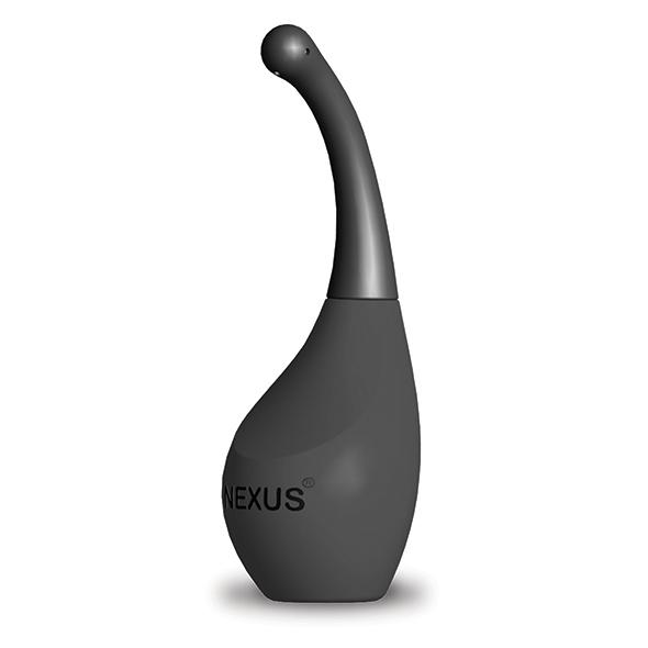 Doccino-anale-Nexus