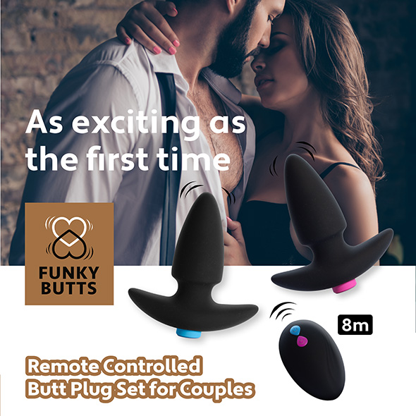 Set-plug-per-coppia-FunkyButts-FeelzToys-istruzioni