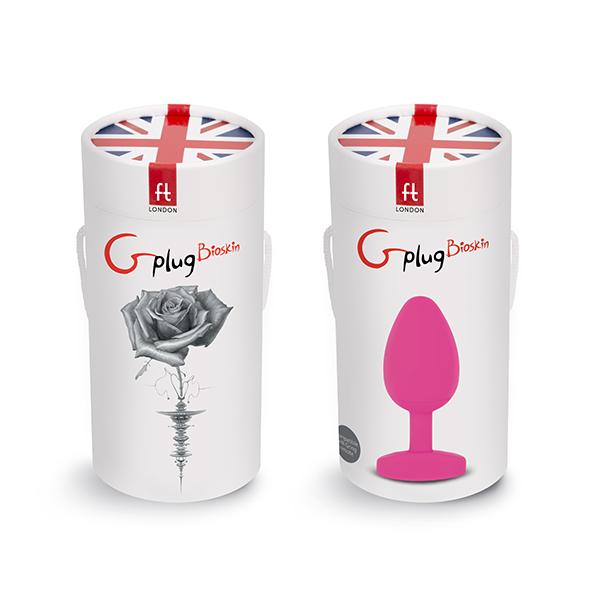 Plug-GPlug-Bioskin-GVibe-confezione