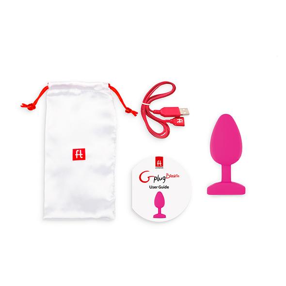 Plug-GPlug-Bioskin-GVibe-contenuto-confezione