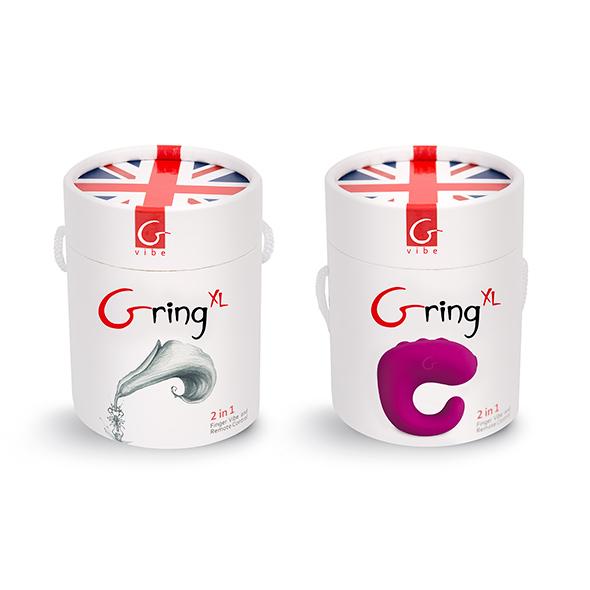 Vibratore-da-dito-e-telecomando-Gring-XL-GVibe-confezione