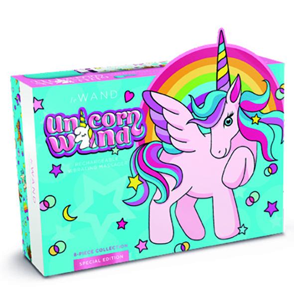 Massaggiatore-Wand-Unicorno-Ed.-speciale-Le-Wand-confezione