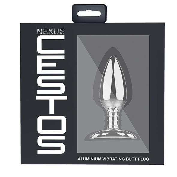 Plug-in-alluminio-vibrante-con-telecomando-Cestos-Nexus-confezione